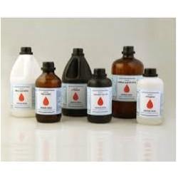 اسید نیتریک 55% ارمان سینا extra pure nitric acid 1-na55-100