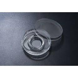 دیش ای وی اف Dish 60mm IVF 20260