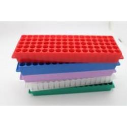 رک میکروتیوب Microtube Rack 15ml 61080