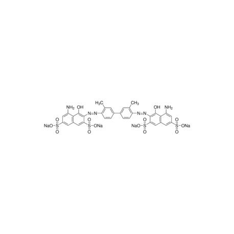 تریپان بلو محلول Trypan Blue solution SIGMA T8154