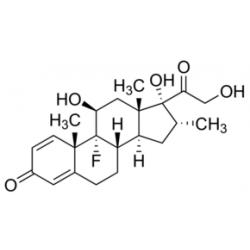 دگزامتازون Dexamethasone SIGMA D4902