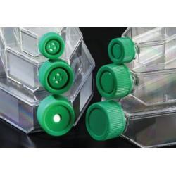 فلاسک فیلتردار کشت سلول استریل TC Flask 75cm2