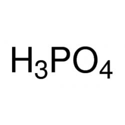 فسفریک اسید Phosphoric acid SIGMA 438081