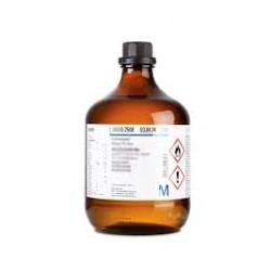 Methanol gradient grade for liquid chromatography