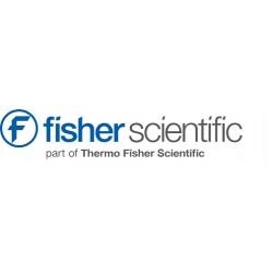 pt 4ml fisher کیت پی تی فیشر