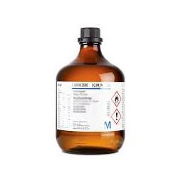 n-Hexane EMPLURA