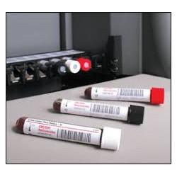 starlab خون کنترل CELLCO BLOOD CONTROL