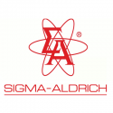 Sigmaaldrich